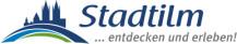 Logo Stadtilm