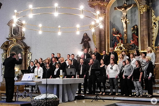 15_Concordia_kirchenkonzert_Voices