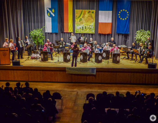 15_HRB_StGervais_Orchester