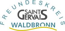 Logo Freundeskreis 2016