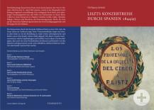 Buch veröffentlicht von Dr. Wolfgang Seibold