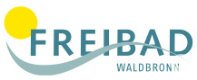 Logo Freibad