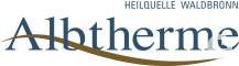 Albtherme Logo