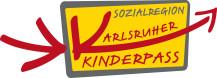 Kinderpass Sozialregion Karlsruhe