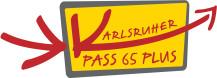 Karlsruher Seniorenpass 65 Plus
