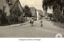 Stuttgarter-Strasse