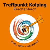 Treffpunkt_Logo