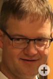Mathias Schüssler