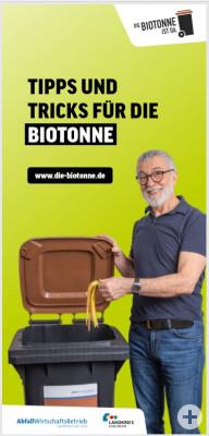 Flyer_Biotonne_was_darf_rein