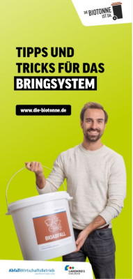 Flyer_Biotonne_Tipps_und_Tricks_Bringsystem