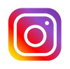 Instagram Symbolbild